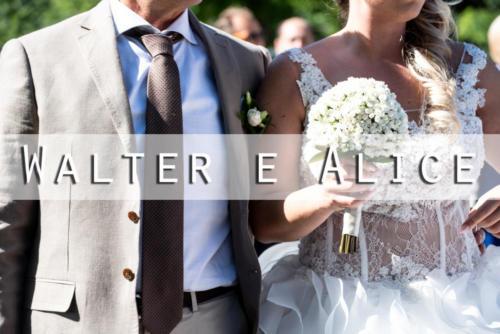 Walter e Alice