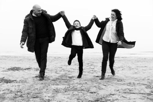 Silvia Family